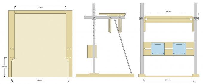 adj_frame_dimensions.jpg
